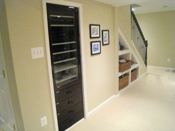 garage stereo system ideas - 19 best images about Audio Video Rooms on Pinterest