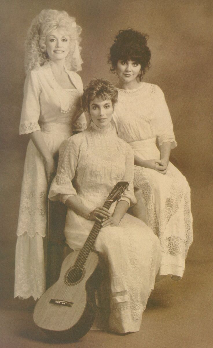 42 best emmylou harris images on pinterest emmylou harris trio dolly parton linda ronstadt and emmylou harris 1987 stopboris Image collections