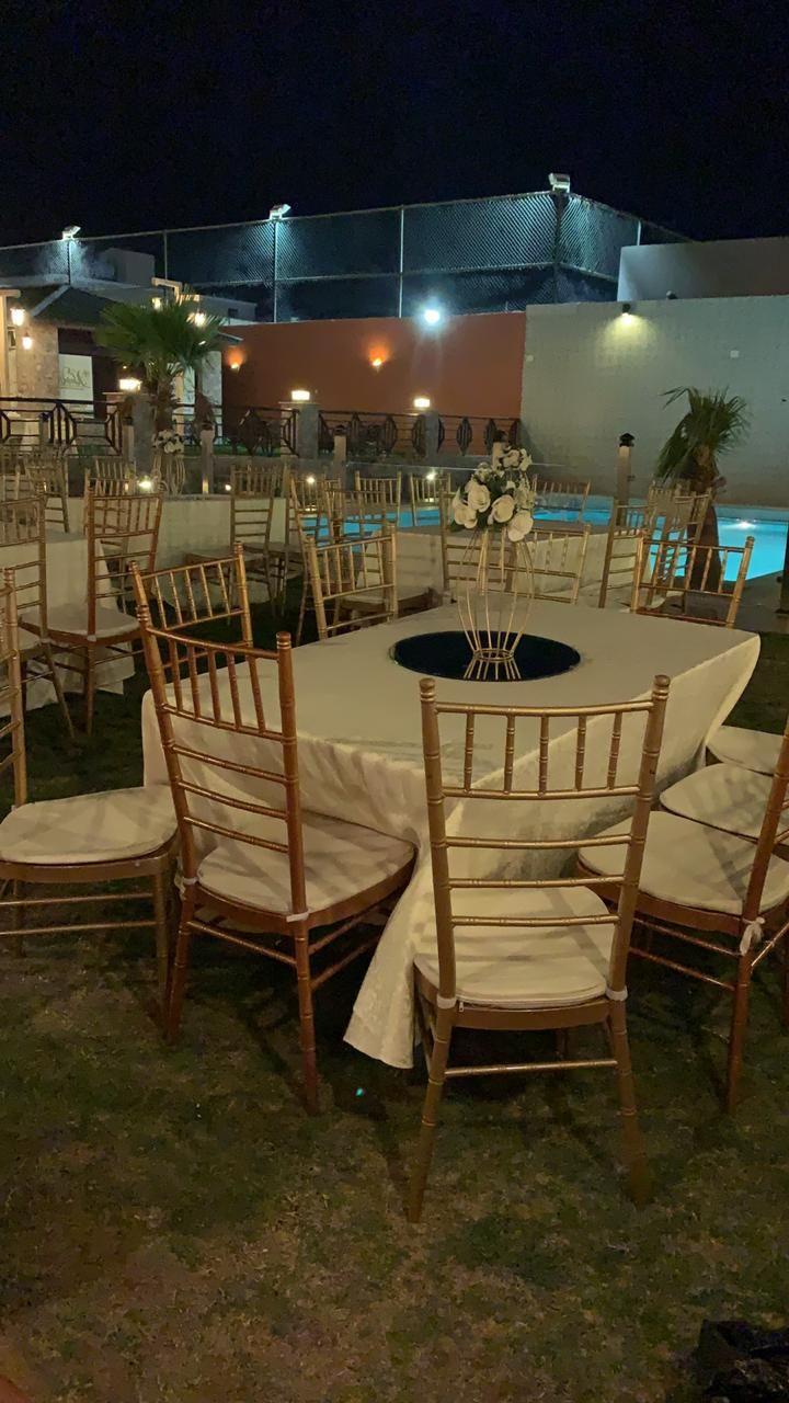 تنسيق طاولات Outdoor Decor Outdoor Chairs Decor