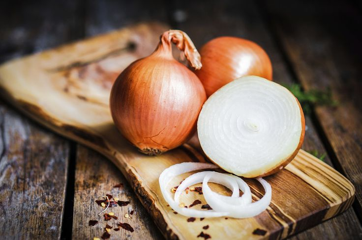 Odżywczy, leczniczy syrop z popularnego warzywa