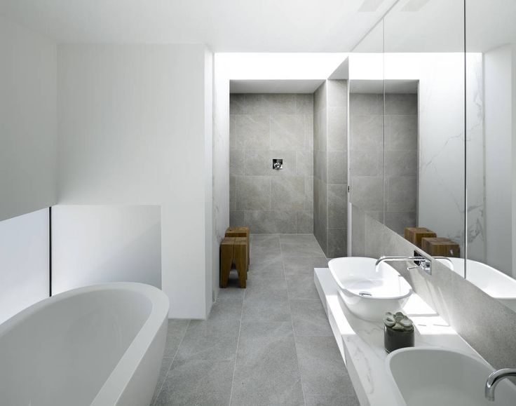 Bathroom Utilities 17 best bathroom fall 2017 trends images on pinterest   bathroom