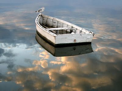 Sotiroula Tsiapou : Λησμονιά #pigeonhole #oblivion #greektext #greekdocument #greekfeelings