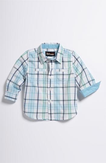 toddler boys wedding shirt