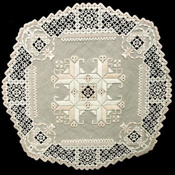 Extrem 1026 best hardanger images on Pinterest | Hardanger embroidery  IT58