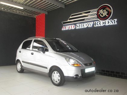 Price And Specification of Chevrolet SPARK LITE L 5DR For Sale http://ift.tt/2z2xyGz
