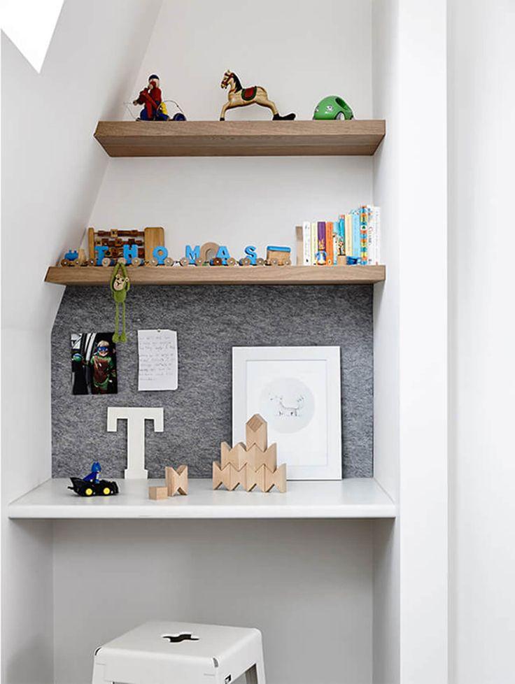 The Est Edit: Children's Spaces | est living
