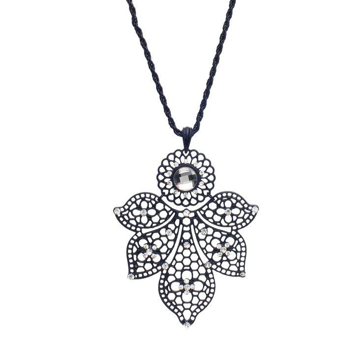 108 best jewellery pendants images on pinterest black