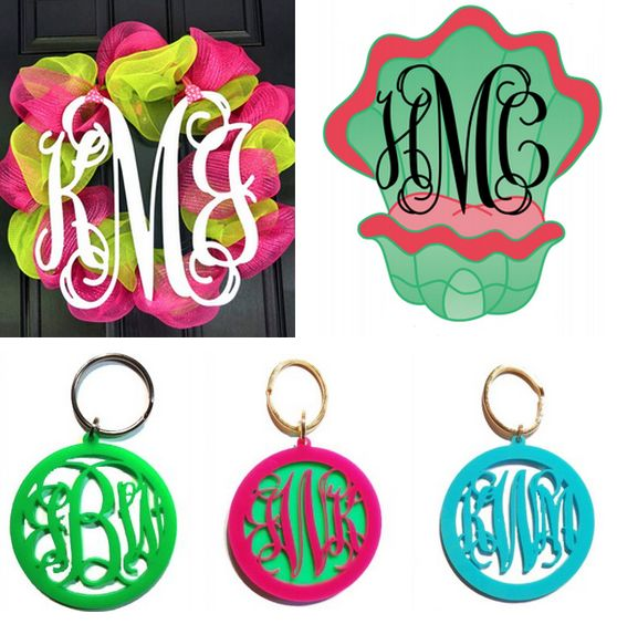 last call • last call • last call • last call • last call • last call!!!! ☀ only 4 hours left to WIN your own monogram dorm decor or big/little giftie!! ☀ ENTER the sorority sugar • happy clam monogram VIVACIOUS VINES GIVEAWAY now - now - now!!!! a preppy sorority DREAM. perfect for back to campus!! ☀ now or never:  http://sororitysugar.tumblr.com/giveaway