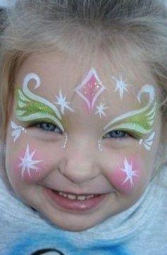 shine-fantasia-de-ultima-hora_mais-de-50-ideias-para-pintura-facial-infantil                                                                                                                                                                                 Mais