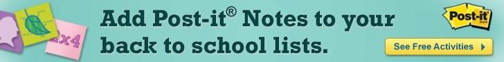 Top 20 teacher blogs from Scholastic
