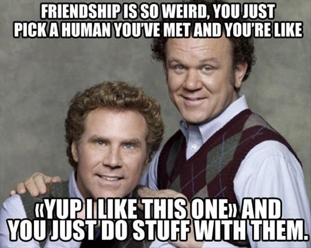 funny friendship http://www.dumpaday.com/random-pictures/funny-pictures/funny-pictures-day-81-pics-16/