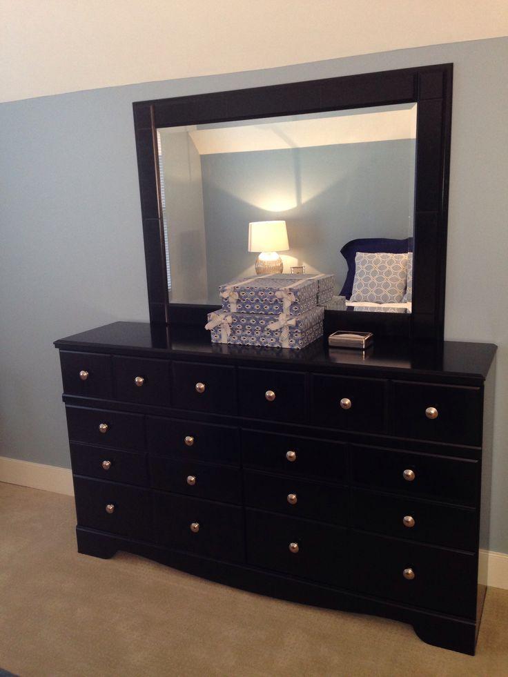 Master Bedroom Redo 39 best guest bedroom redo images on pinterest | guest bedrooms