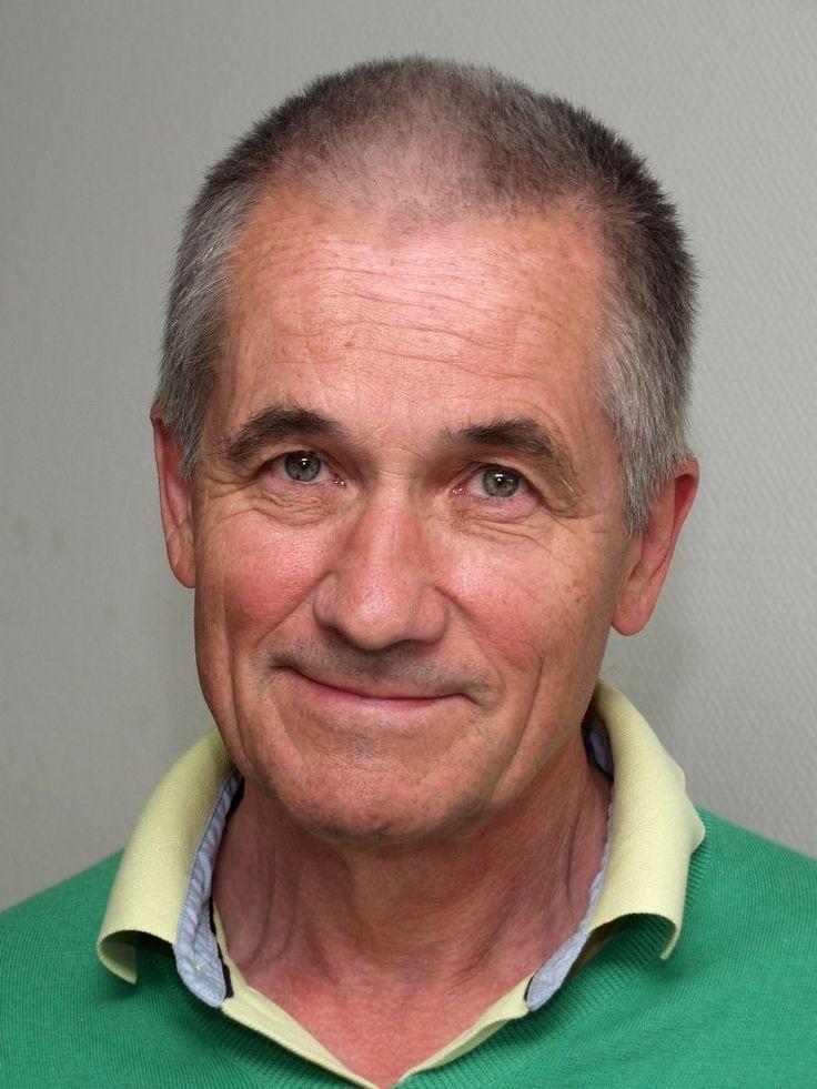 kritiker. Overlæge Peter Gøtzsche er en af landets mest anerkendte - men samtidig mest kontroversielle - eksperter i effekt og bivirkninger af medicin. - Foto: Det Nordiske Cochrane Center