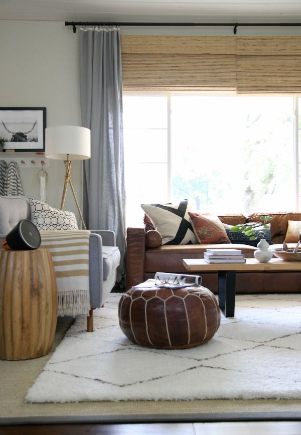 1000+ Ideas About Room Rugs On Pinterest | Dining Room Rugs, Rug