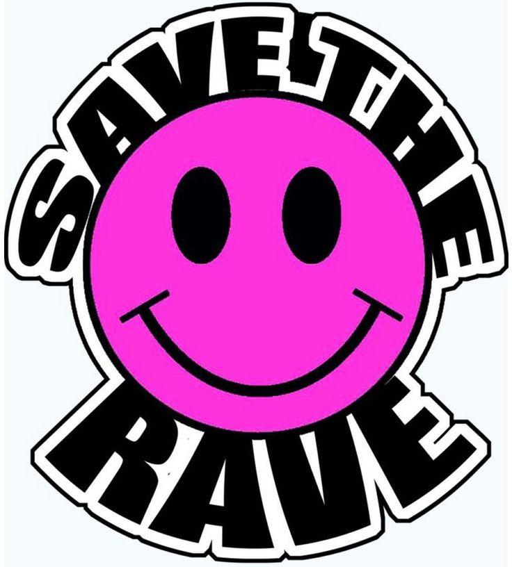 Retro 90s Rave T Shirt Transfer Club A5 Stag Wedding Adult Funny Fancy Dress | eBay
