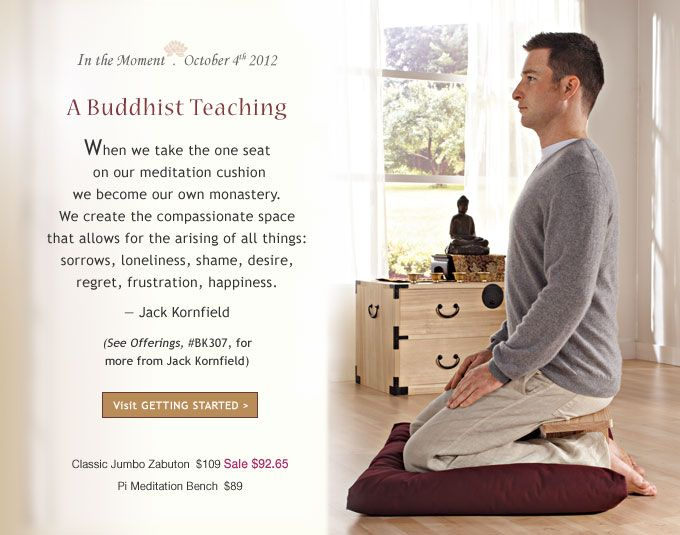 The Best Buddhist Writing 2013 - Isbn:9780834829145 - image 7
