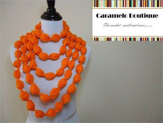 DIY-crochet-puff-ball-bufanda-3