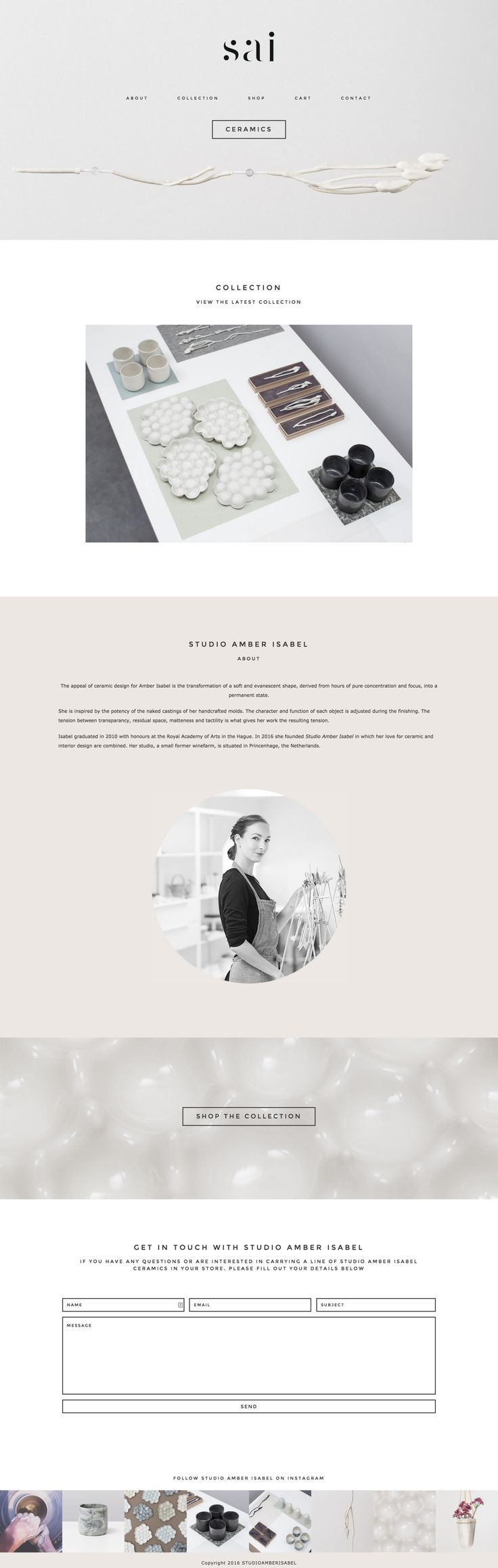942 best Design Layouts images on Pinterest | Layout design ...