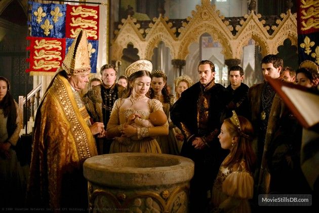 17 Best images about The Tudors on Pinterest | Aragon ...
