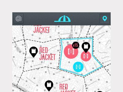 Intra-muros-iphone-app-map