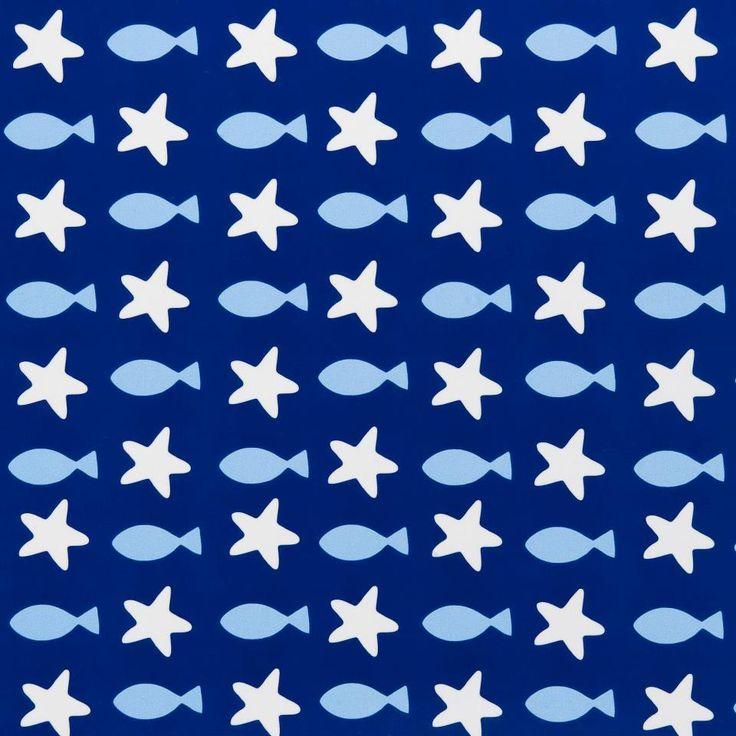 Aqua Maritime - Croacia Love
