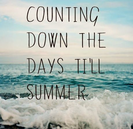 21 day fix meal planning and more www.alysonhorcher.com summer, 21 day fix, get fit, get healthy, summer bodies, bikini ready