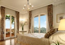 Hotel Splendido by Orient-Express | Luxury Hotel in Portofino Italy