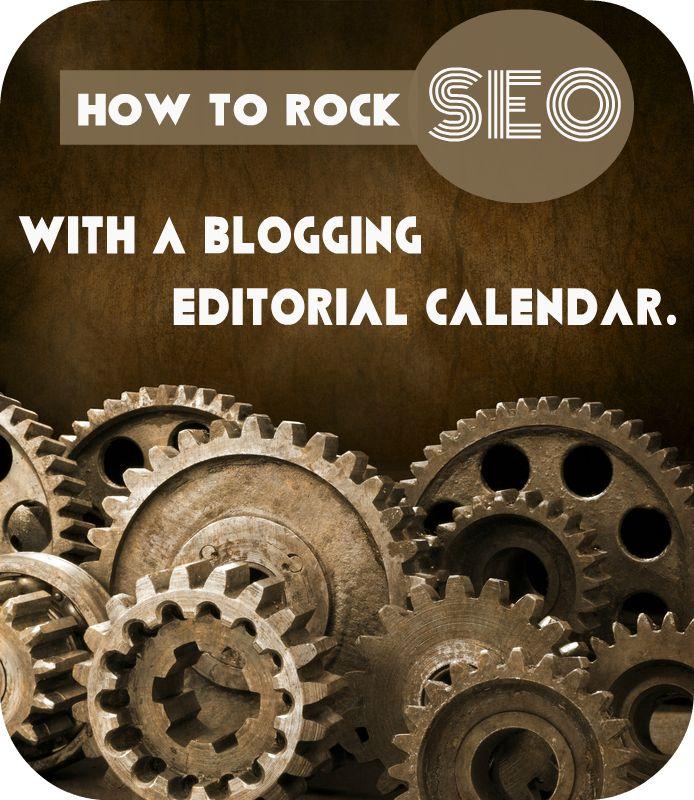 66 best Blogging images on Pinterest Blog tips, Blogging