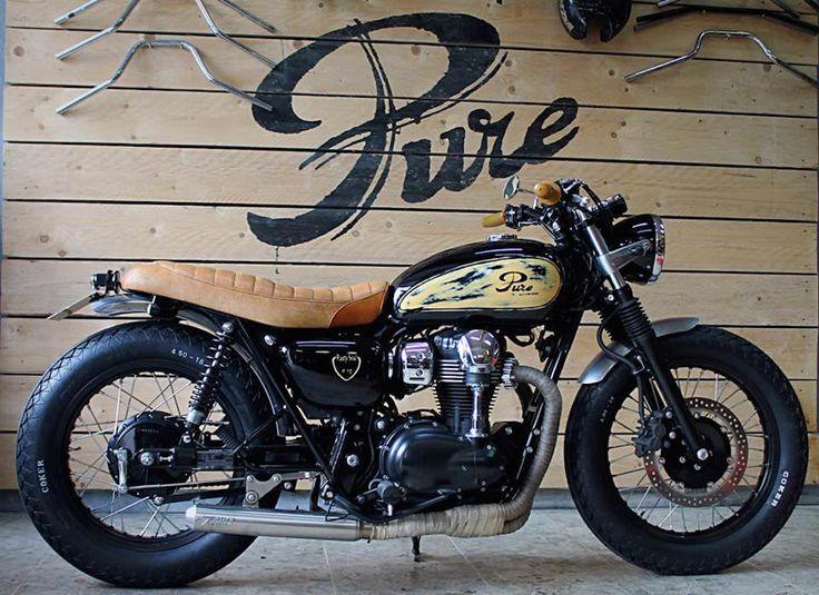 53 best motos images on pinterest waves bmw motorrad for Garage bmw moto aix en provence