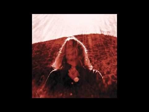 Ty Segall - Manipulator (Full Album)