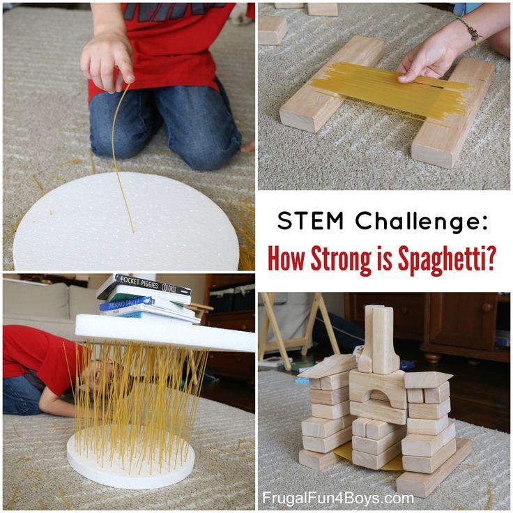 1000+ Ideas About Preschool Science On Pinterest