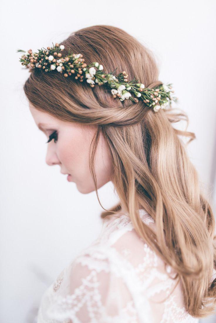 #Brautjungfern #Brautjungfer #Mädchen #Braut #Braut – BRAUTJUNGFERN | BRIDESMAIDS