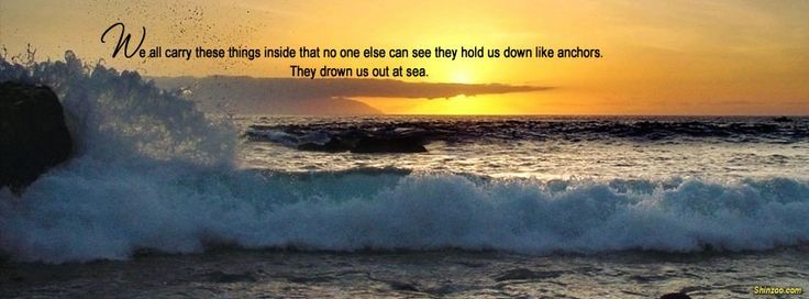 Inspirational Facebook Covers | Every Facebook Users Can Download Inspirational Covers For Facebook ...