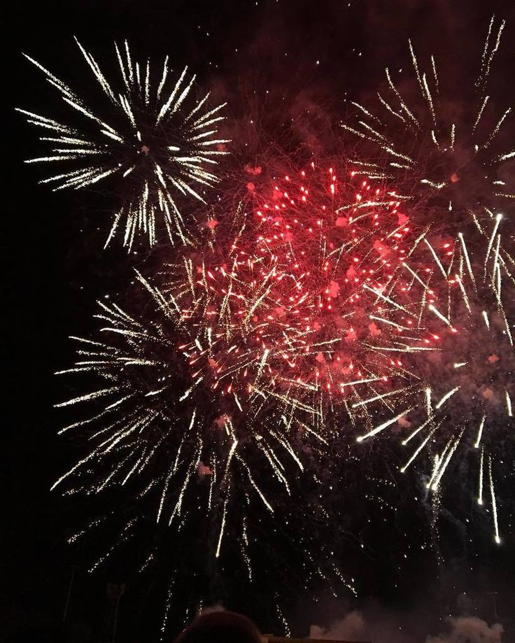 We went to our local village firework display today, they were fantastic! #guyfawkesnight