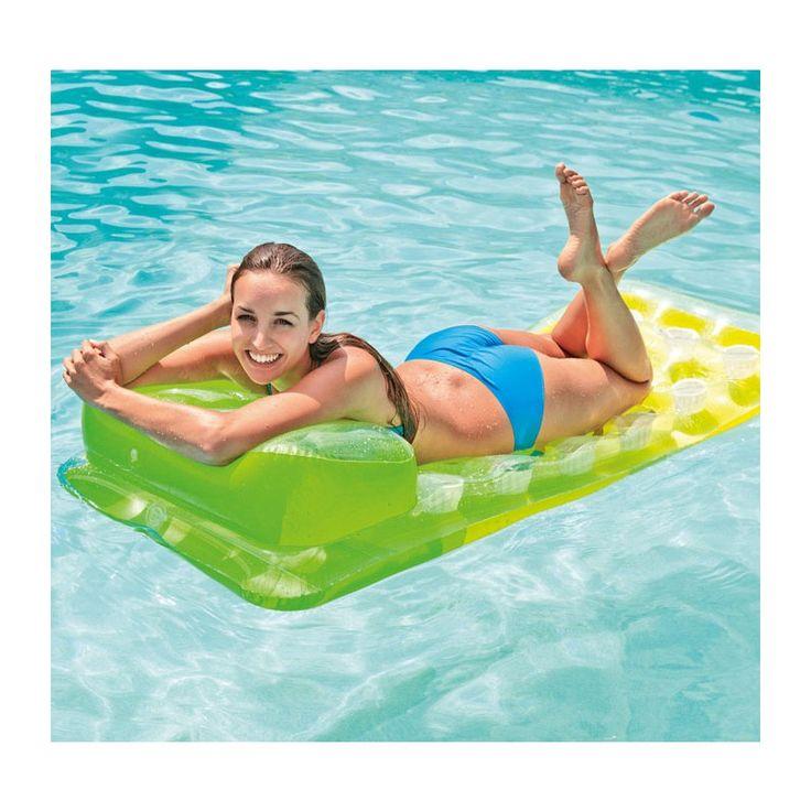 matelas spring float enlarge with matelas spring float stunning outdoor furniture with matelas. Black Bedroom Furniture Sets. Home Design Ideas