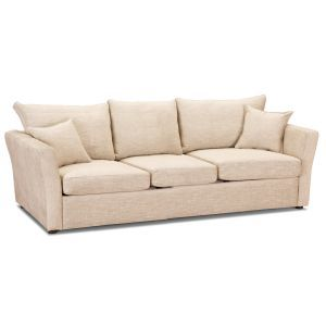 Exeter 3.5 Seater Sofabed