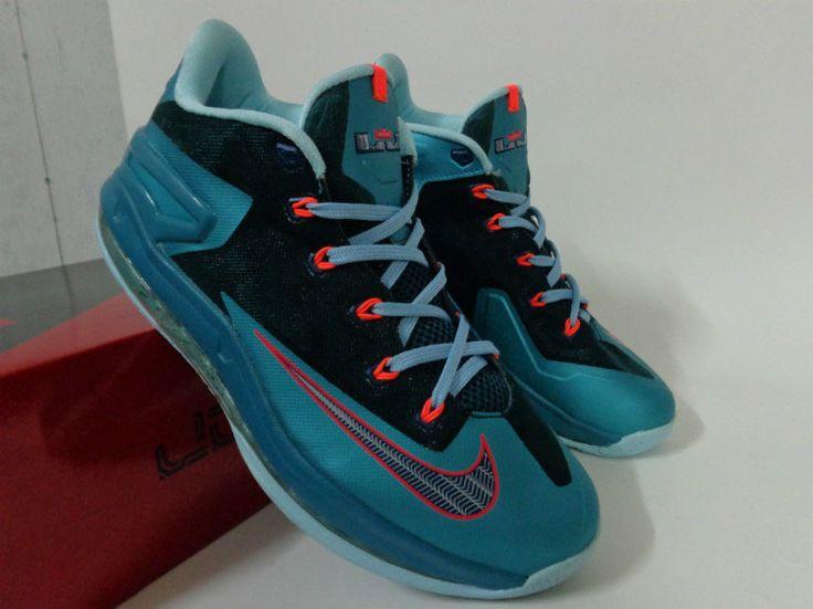 Cheap Nike Shoes #Cheap #Nike #Shoes