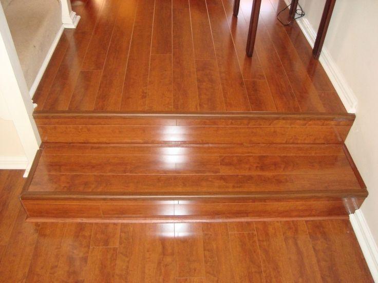 top 25+ best clean wood laminate ideas on pinterest | diy wood