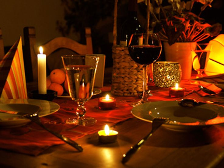 good dinner: Date Night, Candle Light Dinners, Candle Lit Dinner, Candlelight Dinners, Candles Lights Dinners, Yank Candles, Handmade Candles, Candles Crafts, Candlelit Dinners