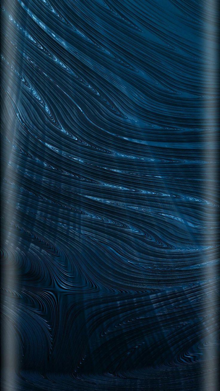 Resultado de imagen para wallpaper s8 edge hd