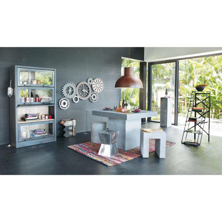couverts maison du monde with couverts maison du monde elegant maisons du monde with couverts. Black Bedroom Furniture Sets. Home Design Ideas