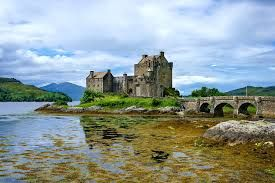 l'isola di skye scozia – Ricerca Google