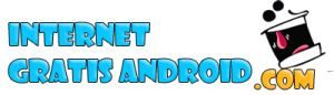internet gratis android con vpn para cualquier celular