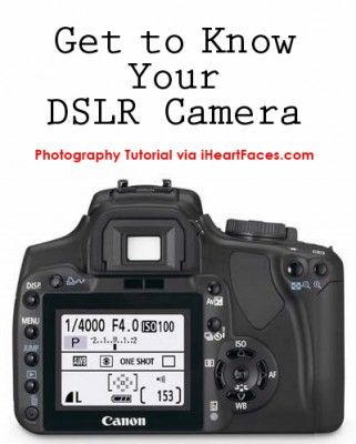 This site is the best!!!! all about photography. There is so much you will be…