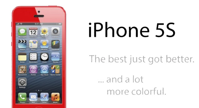 48 best iPhone 5S images on Pinterest