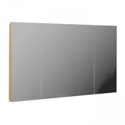 Parisi Evo Mirror Cabinet 1000mm   Robertson Bathware