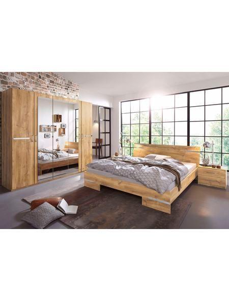 Die besten 25+ Komplettbett Ideen auf Pinterest Bettschublade - schlafzimmer set 140x200