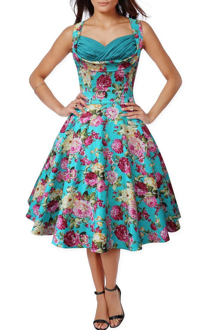 Mejores 149 imágenes de clothes to buy en Pinterest | Vestidos ...