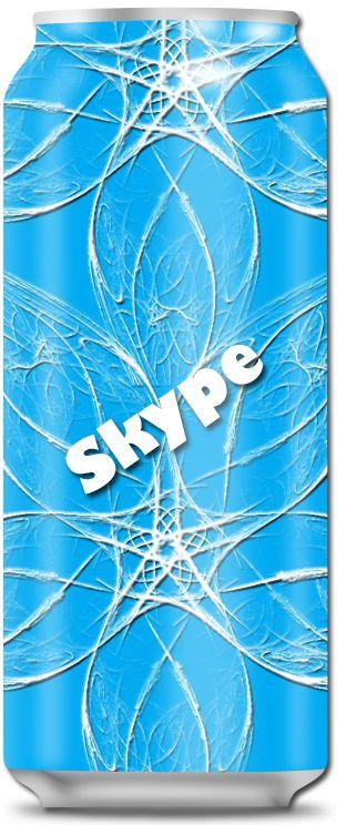 Skype - SuaCampanha.com