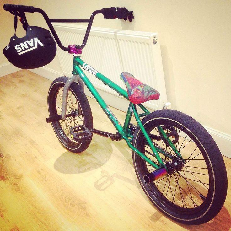 Las mejores 20 imágenes de BMX en Pinterest | Ciclismo, Bicicletas ...